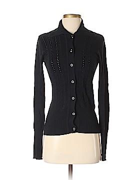 Victorinox Cardigan Size XS