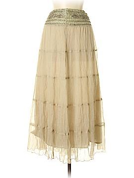 Matty M Casual Skirt Size 6