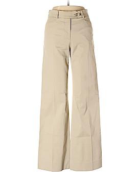 Emporio Armani Khakis Size 38 (IT)