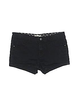 Pimkie Denim Shorts Size 40 (IT)
