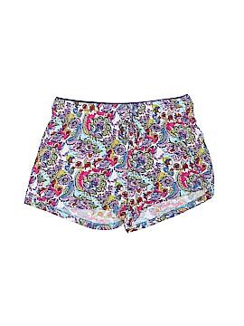 Cynthia Rowley TJX Shorts Size S