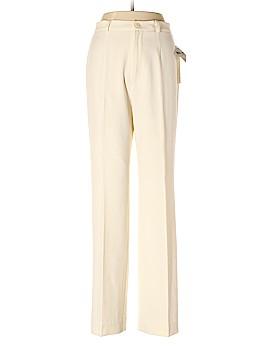 Amanda Smith Dress Pants Size 4