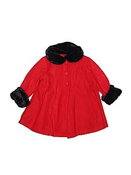 Kid's Dream Coat Size L (Kids)