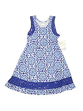 Bonnie Jean Dress Size 6X