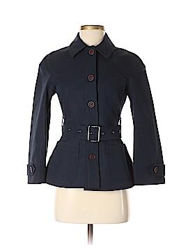 Burberry Brit Jacket Size 2