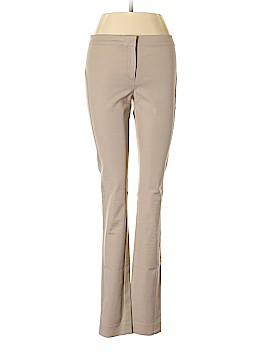 Joseph Casual Pants Size 38 (FR)