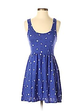 Roxy Casual Dress Size XS