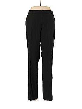 Massimo Dutti Wool Pants Size 12