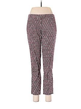 Cynthia Rowley TJX Khakis Size 4