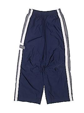 L.L.Bean Track Pants Size 6 - 7