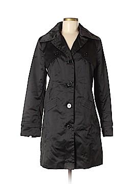 Esprit Trenchcoat Size M