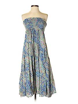 Lauren by Ralph Lauren Casual Dress Size S