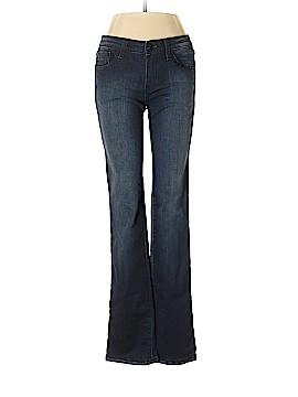 VERTIGO Jeans 26 Waist