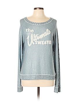 Sonia Rykiel Pullover Sweater Size 44 (EU)