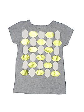 Crewcuts Short Sleeve T-Shirt Size 5