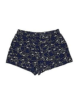 Disney Shorts Size L