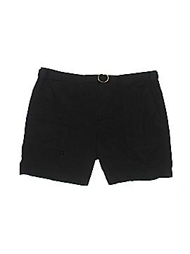 Ralph Lauren Shorts Size 10