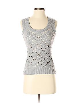 Express Design Studio Sweater Vest Size XS