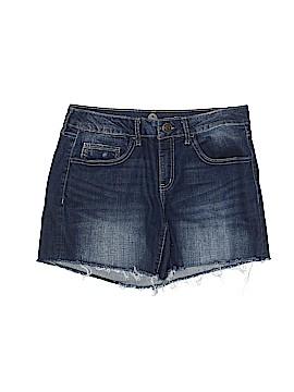 SO Denim Shorts Size 11