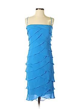 Tadashi Cocktail Dress Size 8