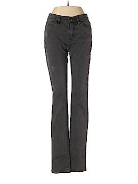 Silence and Noise Jeans 26 Waist