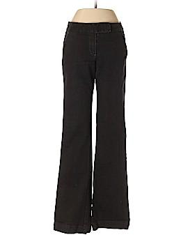 Theory Dress Pants Size S