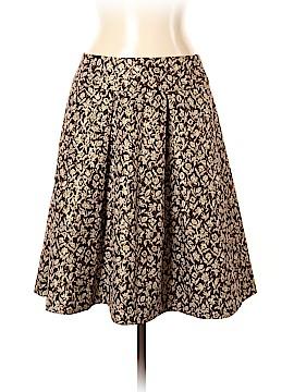 Kay Unger Formal Skirt Size 12