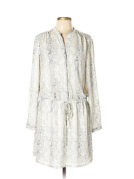 Hilary Radley Casual Dress Size L