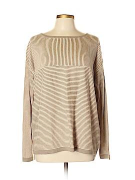 Cullen Pullover Sweater Size L