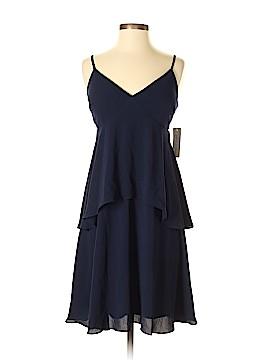 Julia Jordan Casual Dress Size 8