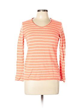Uniqlo Cashmere Pullover Sweater Size S