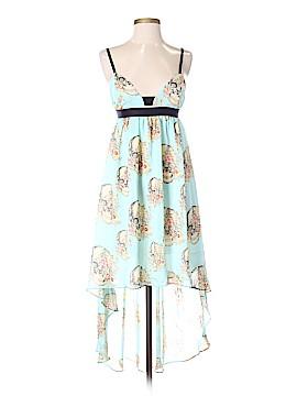 Millau Casual Dress Size S