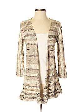 Style&Co Cardigan Size XS