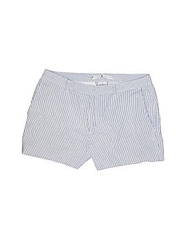 Tommy Hilfiger Shorts Size 4