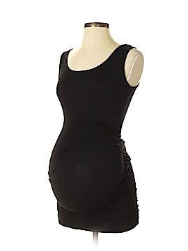 Tart Casual Dress Size S (Maternity)