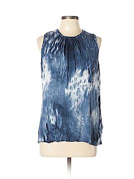 CALVIN KLEIN JEANS Sleeveless Top Size XL
