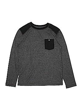 Gap Kids Sweatshirt Size X-Large (Youth)
