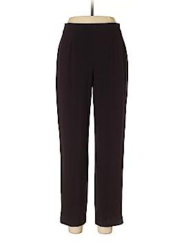 Doncaster Dress Pants Size 10 (Petite)