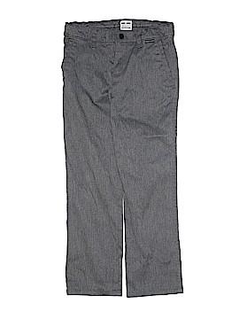 Quiksilver Casual Pants Size 7