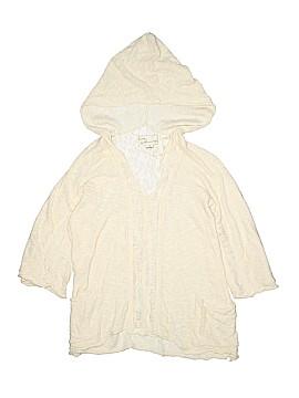 Twenty One Pullover Hoodie Size M