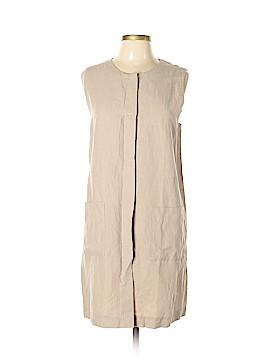 Eileen Fisher Vest Size L