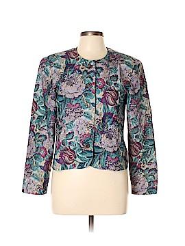 Barclay Square Jacket Size 10