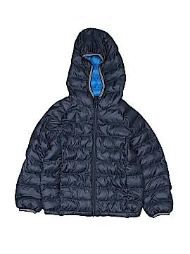 Uniqlo Snow Jacket Size 3 - 4
