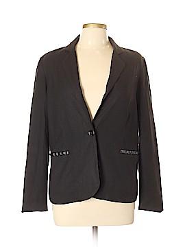 Cynthia Rowley TJX Blazer Size L