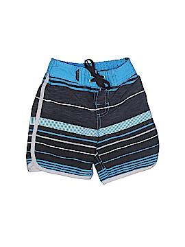 Quiksilver Board Shorts Size 2T