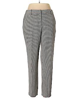 Versona Dress Pants Size 10