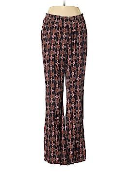 Billabong Casual Pants Size L