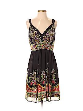 Donna Ricco Casual Dress Size 4