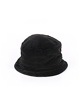Naf Naf Hat One Size
