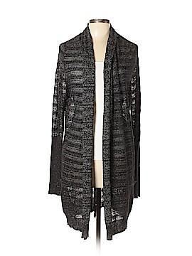 Zadig & Voltaire Cardigan Size L